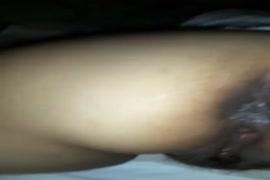 Imagenes de lesbianas mamandose el cono