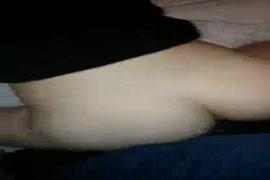 Fotos de negros gordos gay con el culo bien abierto
