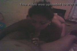 Descargar videos de porno virgenes
