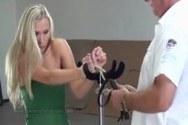 Videos pornos de hombre pijudos con yeguas