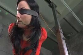 Chicas virgenes asen sexo con penes gigantes