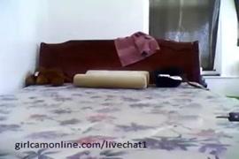 Videos xxx de hijos y mamas cojiendo para descargar