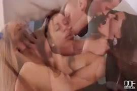 Descargar y ver video pornografico de caballo penetrando a una mujer