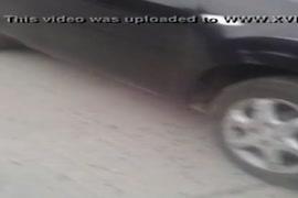 Petarda video cojiendo con caballo