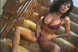 Esposos comparte a esposa video porno mexico español