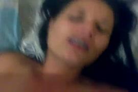 Quiero ver videos gratis de sexo con la lengua
