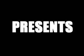 Videos de mujer masutrbandoce en el bano