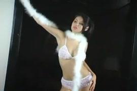 Videos pornos de lesvianas en casas la sirbienta y la patrona con su hija