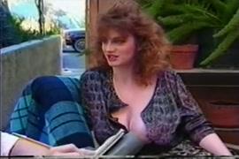 Videos onlineporno con viejos