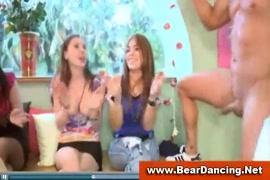 Señoritas desnudas de guatemala