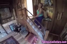 Ver video mujeres con caballoxxx