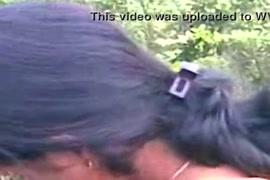 Videos de enanos cjiendo nalgonas