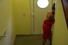 Videos de alumnas obligadas x maestras lesvianas para descargar gratis