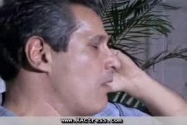 Porno gratis doblada al español xxx