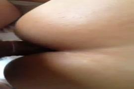 Ver videos de mujeres en .beibidol rico canal porno