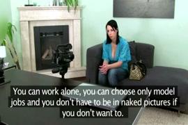 Mujeres desnuds ano 40 y 50 fotos