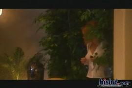 Video porno mujeres follando con caballos hd