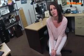 Ver videos porno casero de mujeres vestidas
