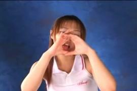Ver video de lesbianas maduras en celular