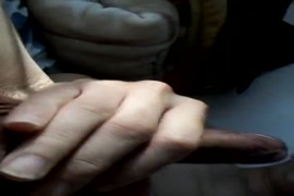 Videos pornos mujer brutalmente cojida x caballo gratis para celular