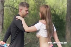 Galeria de fotos porno xx de mujer culona y tetona desnudandose