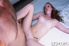 Chicas sexis para cel gratis