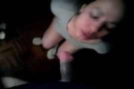 Descargar gratis videosd lesvianas chupando tetas