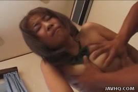 Video porno tres xxx gratis d chicas y mascotas