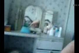Xxx duchas hombres pajeandose