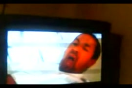 Videos porno gratis de negros cogiendo chavitos blancos