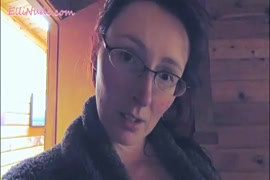 Buscar videos de hombres teniendo sexo
