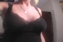Porno viejas jovencitas