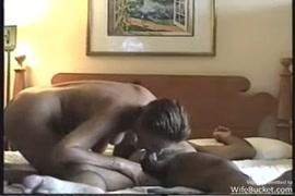 Videos porno asiaticas page 1