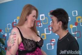 Mujeres en baños publicos videos porno gratis