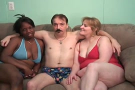 Videos pornoxxxvirgenes