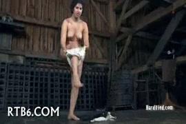 Fotos gratis famosas mexicanas desnudas