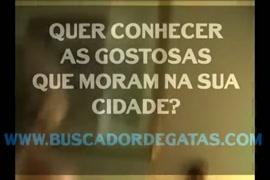 Videos gordas negras culonas cogiendoxxx