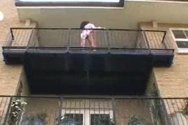 Videos porno argentinos caseros teatroporno