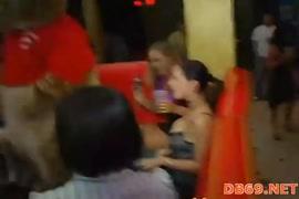 Videos gratis de ancianos chupando tetas como bebe