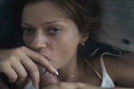 Descargar gratis videos de sexo con penes graandotes y gruesotes aciendo llorar a jovencitas cuando las penetran