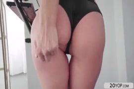 Porno xxx de 19 años de secu