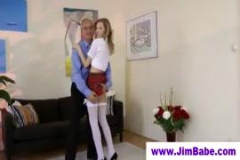 Videos xxx de esposos compartiendo a su esposa