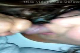 Video nuevo presta a esposa porno