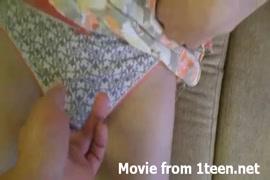 Videos pornode mujeres metiendose pelotas en el culo