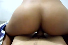 Video sexo mujer asaltada y ultrajada