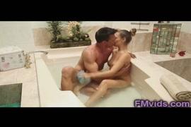 Videos de sexo en hotel cochino