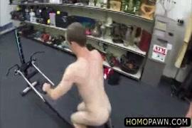 Fotos de adolecentes desnudo sin censura