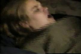 Video xxx gratis mujer follada por pene de caballo
