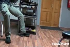 Chavos masturbandoce con calzones de mujeres