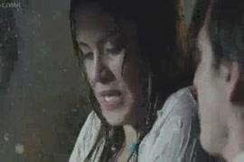Video movil porno mujeres lloran cuando se lo meten por el culo